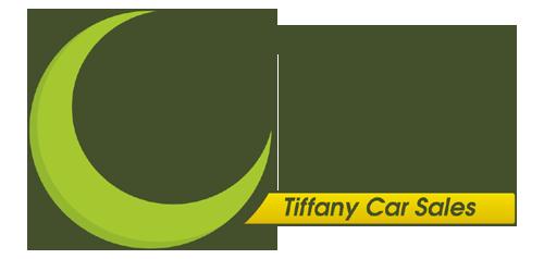 Tiffany Car Sales - Used Car Dealer Springs