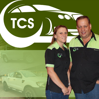 Used Car Dealer Springs - Tiffany Car Sales